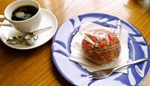 【白浜 田辺 マリブ シーサイド店】海を眺めながらまったりくつろげるレトロな洋館カフェ